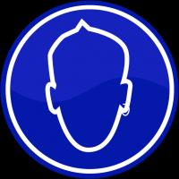 drst logo